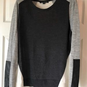 Searching for this sweater from Ann Taylor.